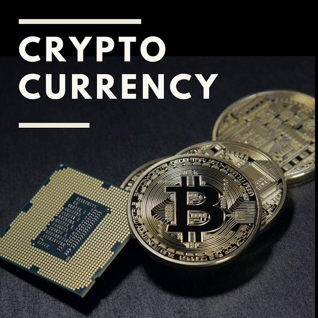 obchod s bitcoiny