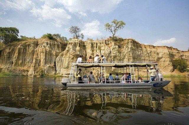 murchison národní park.jpg