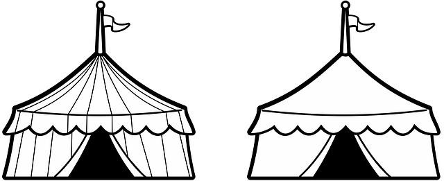 dva stany
