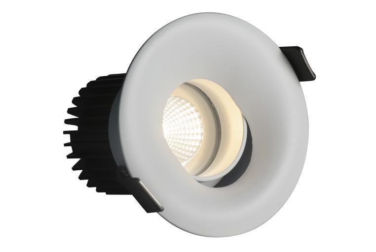 žárovka LED