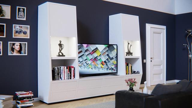 bílá obývací stěna.jpg