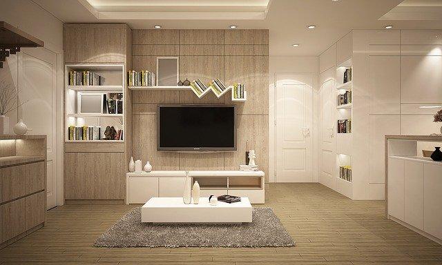 moderní obývací stěna.jpg